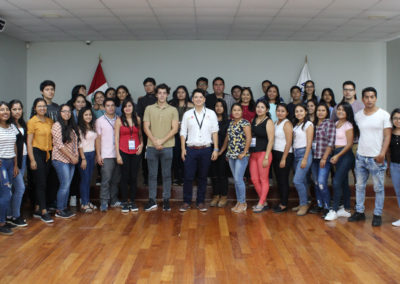 Quinta_edicion_del_Bulding_talent_red_alumni_universidad_cientifica_del_sur_ucsur