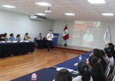 5_Building_talent_universidad_cientifica_del_Sur_ucsur_red_alumni