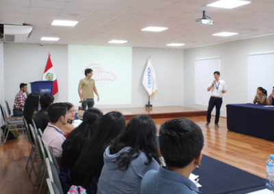 5_Building_talent_universidad_cientifica_del_Sur_ucsur_red_alumni_2