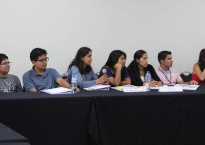 5_Building_talent_universidad_cientifica_del_Sur_ucsur_red_alumni_3