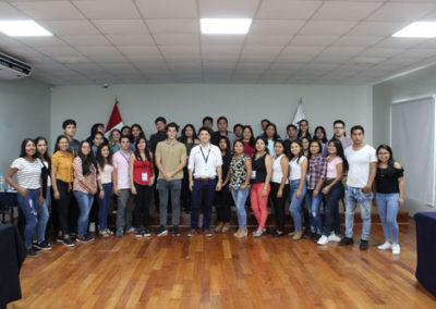 5_Building_talent_universidad_cientifica_del_Sur_ucsur_red_alumni_4