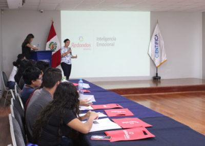 5_Building_talent_universidad_cientifica_del_Sur_ucsur_red_alumni_5