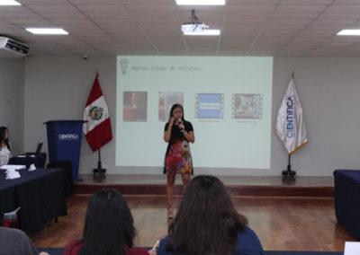 5_Building_talent_universidad_cientifica_del_Sur_ucsur_red_alumni_6
