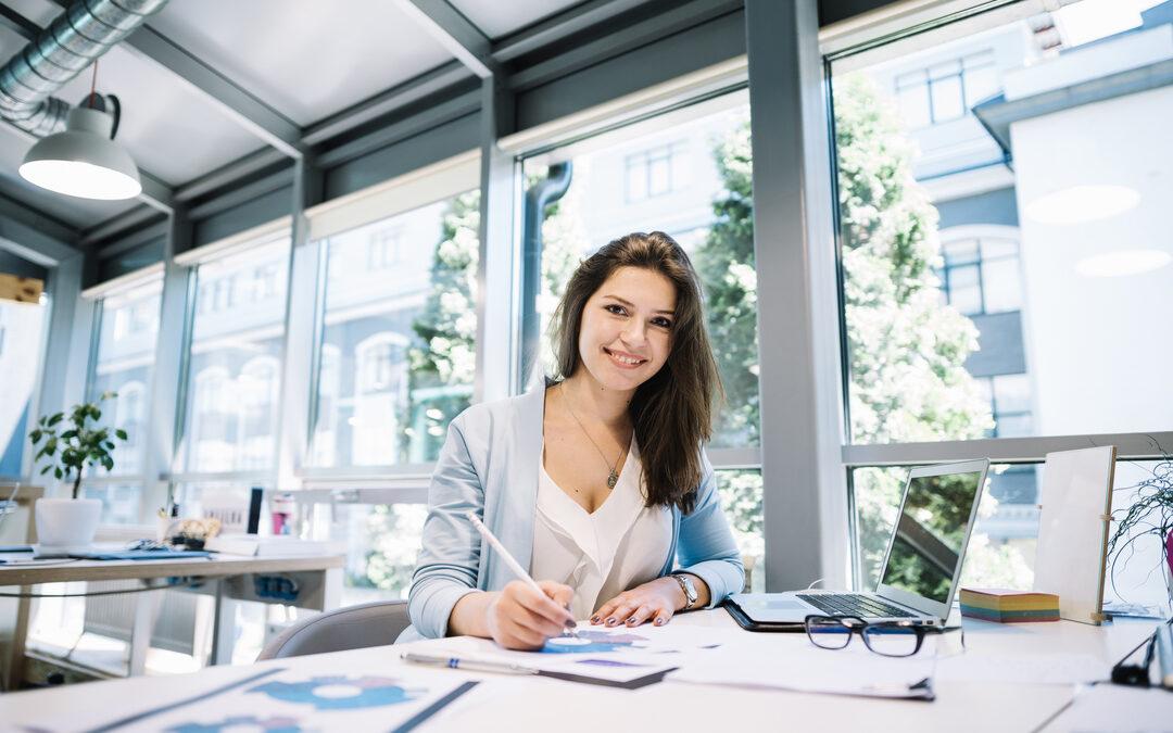 Innovación y Emprendimientos Científica
