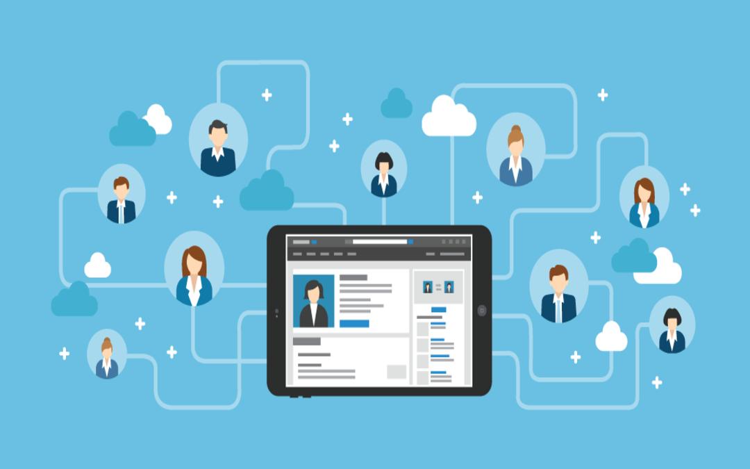 Webinar para egresados: ¿Cómo posicionar tu marca personal en LinkedIn?